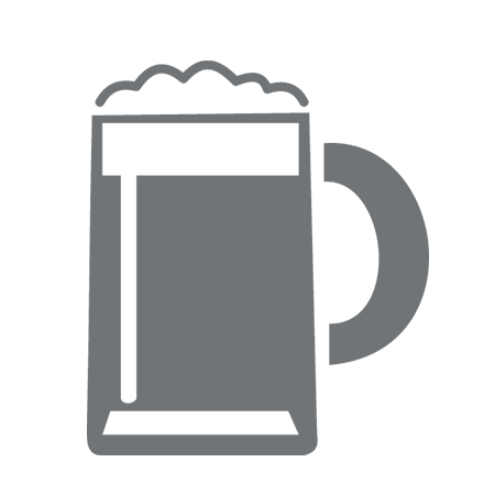 BEER_icon.png