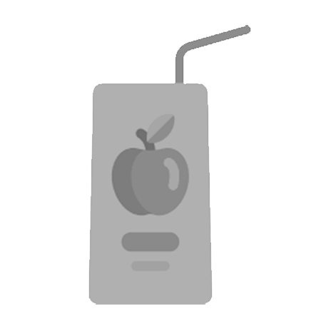JUICE_icon.png