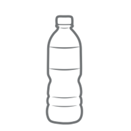 WATER_bottle_icon.png